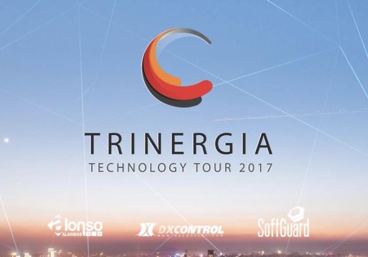 Convite_Trinergia