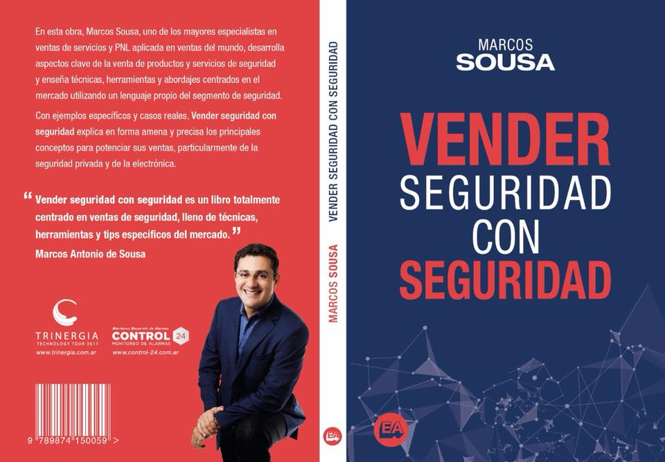 Marcos_Libro